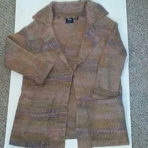 Anthropologie Sweaters - ⛄ANTHROPOLOGIE⛄ Mohair Sweater